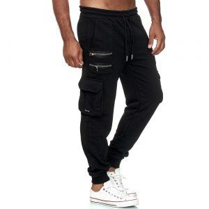 Jogger Classic Pants